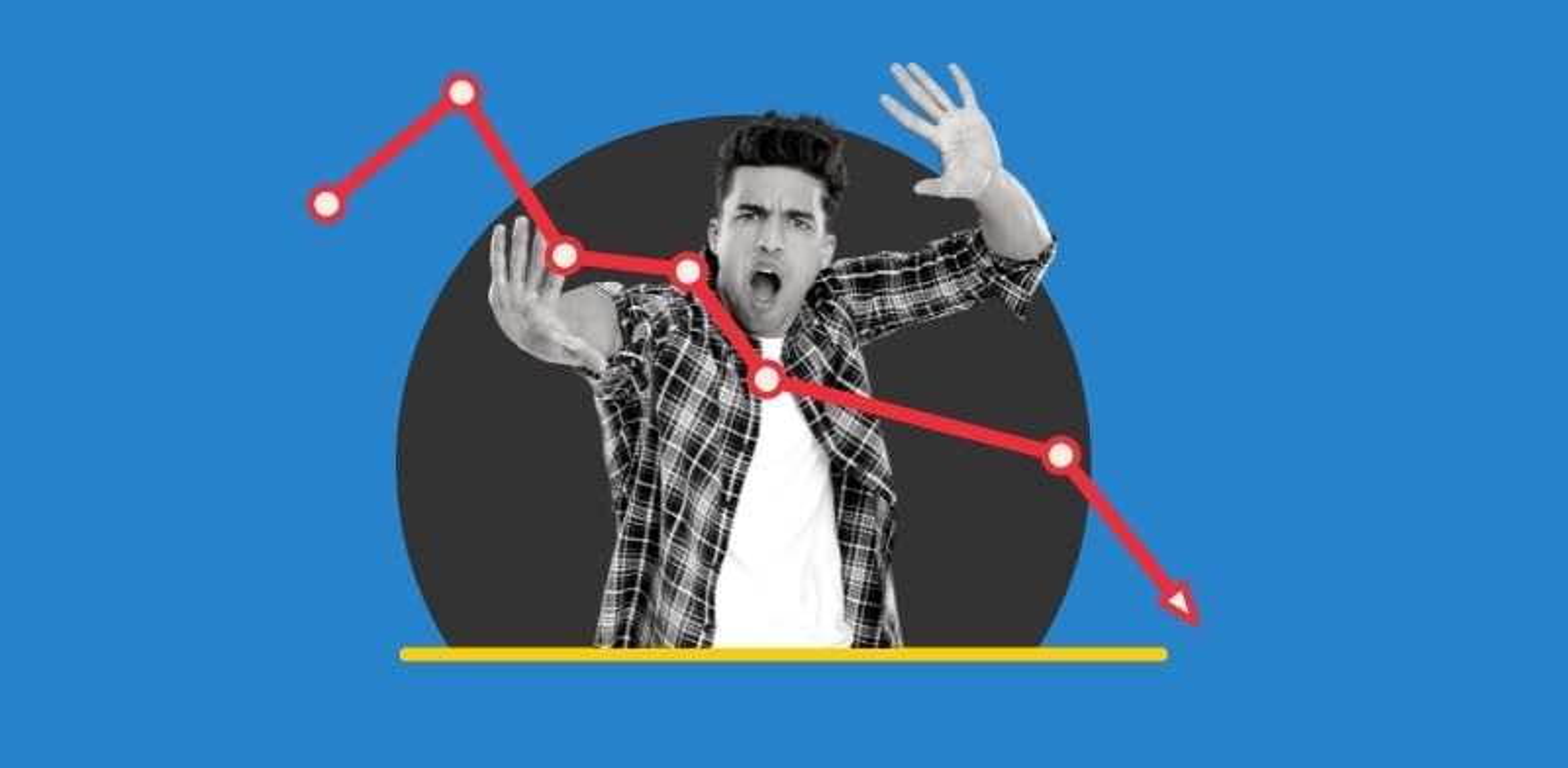 מחקר אחד בשבוע: המחיר האמיתי של חדשנות / עיצוב: גלובס