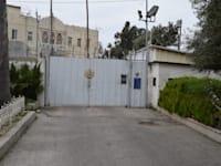 בסיס חיל הים חיפה / צילום: בר - אל