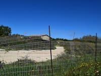 מתחם אפולוניה / צילום: בר - אל