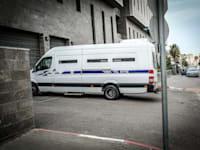 שירות בתי הסוהר / צילום: שלומי יוסף