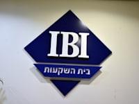 בית השקעות  IBI / צילום: תמר מצפי