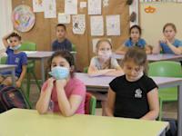 צריך לצייד את המנהלים במשאבים שיאפשרו להם לנהל את בתי הספר באופן גמיש / צילום: אופיר פרץ