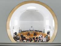 בית משפט עליון / צילום: אוריה תדמור