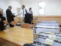 תוגבל זכות השופטים לעיין בכל תיק / צילום: אוריה תדמור