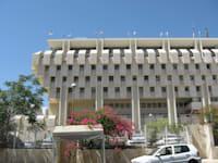 בישראל 2021 נבנה מעמד אזרחי חדש: מסורבי אשראי