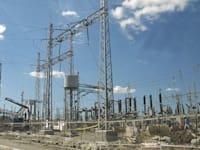 חברת חשמל / צילום: תמר מצפי
