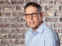 """גיל מנדלזיס, מנכ""""ל ומייסד קפיטוליס / צילום: אייל טואג"""