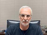 מנכ״ל נטו החזקות עמי גולדין / צילום: נטו