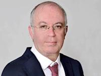 """אבי ברזילי, מנכ""""ל אפי נכסים / צילום: תמר מצפי"""