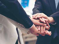 אחריות תאגידית / צילום: Shutterstock, Waraporn Wattanakul