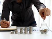 איך יחשבו את העשירונים לקבלת המענק? / צילום: Shutterstock, Montholz