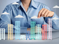 בנינים / צילום: Shutterstock