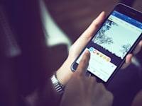 הרשתות החברתיות שולטות בתודעה שלנו / צילום: Shutterstock