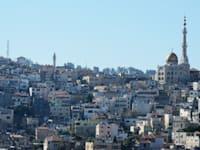אום אל פאחם / צילום: איל יצהר