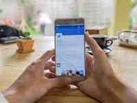 טוויטר / צילום: Shutterstock, Worawee Meepian