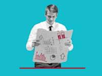 איך להבין סביבה תחרותית / צילום: Shutterstock