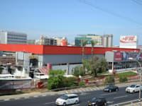 מפעל קוקה קולה בבני ברק / צילום: איל יצהר