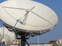 לוויין של סאטקום / צילום: מצגת החברה