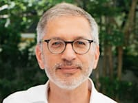 """אילן לוין, מנכ""""ל מורינגה / צילום: יח""""צ"""