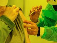 חיסון נגד קורונה / צילום: Shutterstock