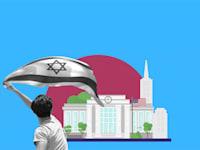 מה קורה למנהל ישראלי כשהוא מגיע לתאגיד אמריקאי / צילום: Shutterstock