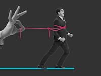 """איך יוצרים קשרים אפקטיביים בין מנכ""""ל למועצת מנהלים / צילום: Shutterstock"""