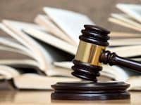 עלייה בתלונות על התנהגות שופטים / צילום: Shutterstock