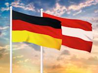 פתח לישראלים לקבלת אזרחות גרמנית או אוסטרית / צילום: Shutterstock