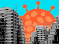 לאן הולך שוק הדיור אחרי שנה של קורונה / עיבוד: טלי בוגדנובסקי