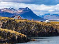 איסלנד / צילום: Shutterstock