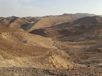 הר מסור / צילום: יותם יעקבסון