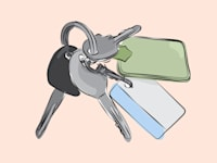 השימוש במנגנון הנאמנות לרכישת דירות מתרחב / צילום: Shutterstock