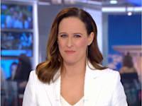 שידורי בחירות יונית לוי / צילום: ערוץ 12
