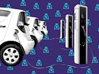 האם יבטלו את הטבת האגרה השנתית על רכב חשמלי? / צילום: Shutterstock