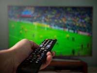 שידורי הספורט יקרים מאי פעם וזה לא צפוי להשתנות בקרוב / אילוסטרציה: Shutterstock, daphnusia