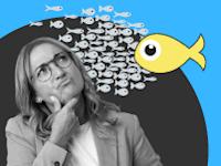 4 שאלות שכל ארגון צריך לשאול לפני שחוזרים למשרדים / צילום: Shutterstock