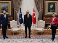 צילום: Reuters, משרד הנשיאות הטורקי
