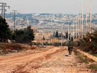 סוריה / צילום: Associated Press