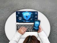 כל עסק, בכל גודל שהוא, חשוף למתקפת סייבר / צילום: Shutterstock
