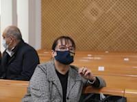 רות דוד , בית משפט עליון / צילום: יוסי זמיר