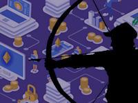 6 מיליון משתמשים חדשים לפלטפורמת המטבעות הדיגיטליים של אפליקציית המסחר / צילום: Shutterstock