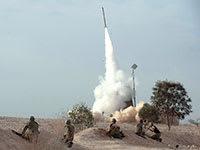 כיפת ברזל / צילום: Associated Press, Ahikam Seri