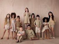 הילדים של קסטרו / צילום: שי יחזקאל