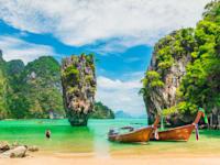 פוקט, תאילנד / צילום: Shutterstock