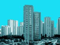 שוק הדיור לוהט ומחירי הדירות עולים / צילום: Shutterstock