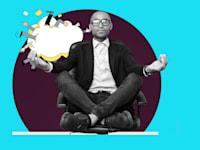 כך תתמודדו עם עובדים קשים לניהול / צילום: Shutterstock