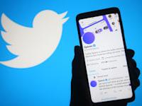 שירות Spaces של טוויטר / צילום: Shutterstock, viewimage
