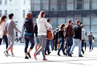 הסיבה הראשונה להתפתחות של פוסט טראומה היא אירוע תקיפה מינית / צילום: Shutterstock