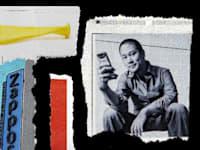 """טוני שיי, מנכ""""ל זאפוס / צילום: Shutterstock"""