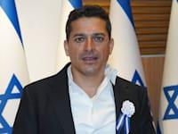עמיחי שיקלי / צילום: דוברות הכנסת, דני שם טוב
